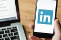Le Linkedln Stories arrivano in Italia!