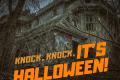 Halloween 2020: le migliori campagne social
