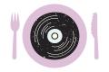 Playlist Barilla - timer per la cottura con Spotify
