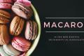 Da Macaron a Biscotti al Cioccolato è un attimo!