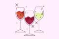 Winelivery - cosa si può fare in 30 minuti?