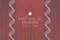 Sanremo 2021 – tra musica, moda e pubblicità