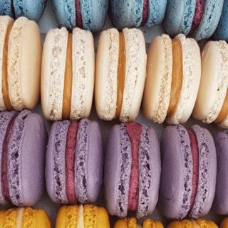 Immagine di copertina della sezione food