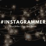 Copertina Articolo Locali Instagrammabili in Lombardia