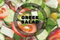 Insalata greca - la ricetta perfetta per l'estate