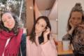 Selfie Day - Le 5 APP per ritocchi