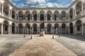 Pinacoteca di Brera – Milano incontra l'arte