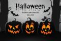Biscotti di Halloween - ricetta in 5 step