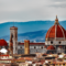 Weekend a Firenze: luoghi di interesse e monumenti da visitare